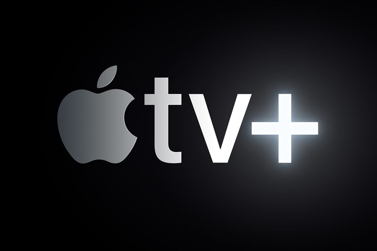 Cover image for Device sales key to Apple TV+ ROI