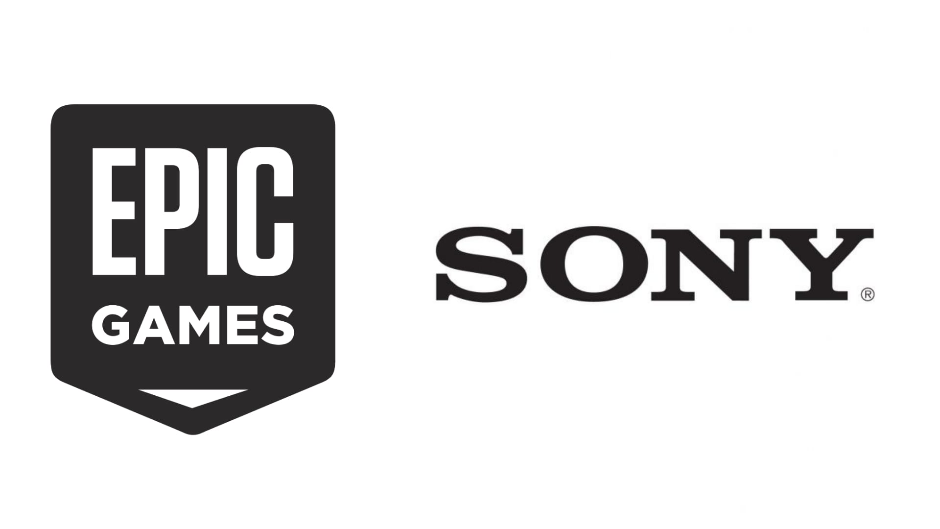 Cover image for Sony buys stake in Epic Games: Small equity, large impact