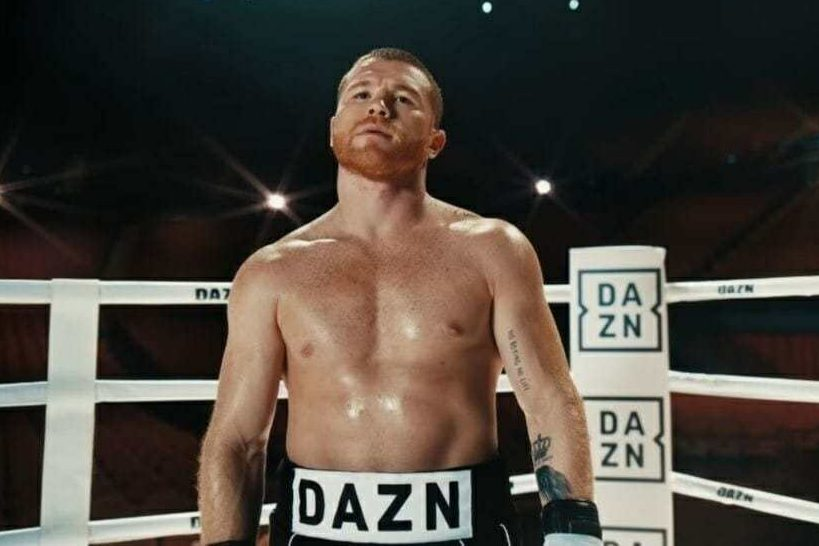 Cover image for DAZN's belated UK launch: Can it avoid Eleven Sports' 'mistake'?