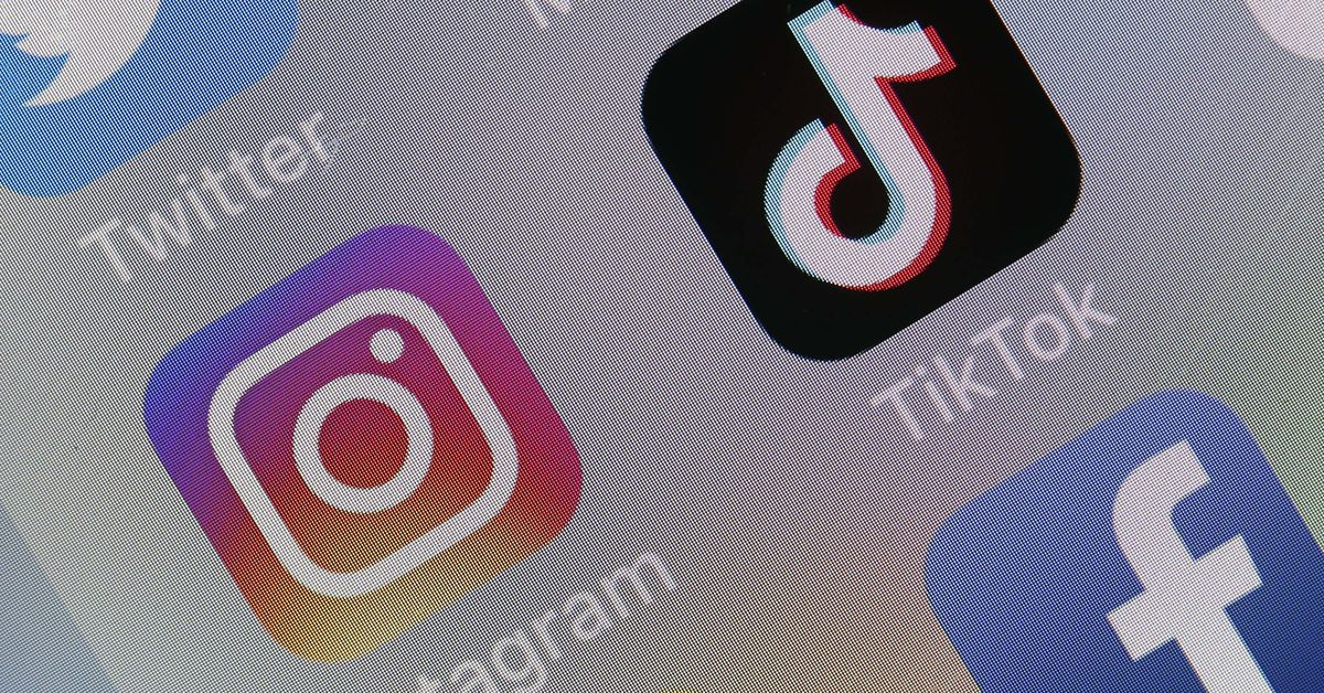 "Cover image for Facebook's ""Reels"" bid to move into TikTok gap will fail"