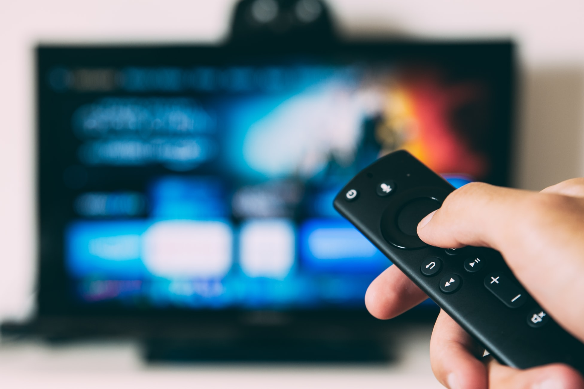 Cover image for MIDiA's UK video consumer deep dive Q2 2020 report