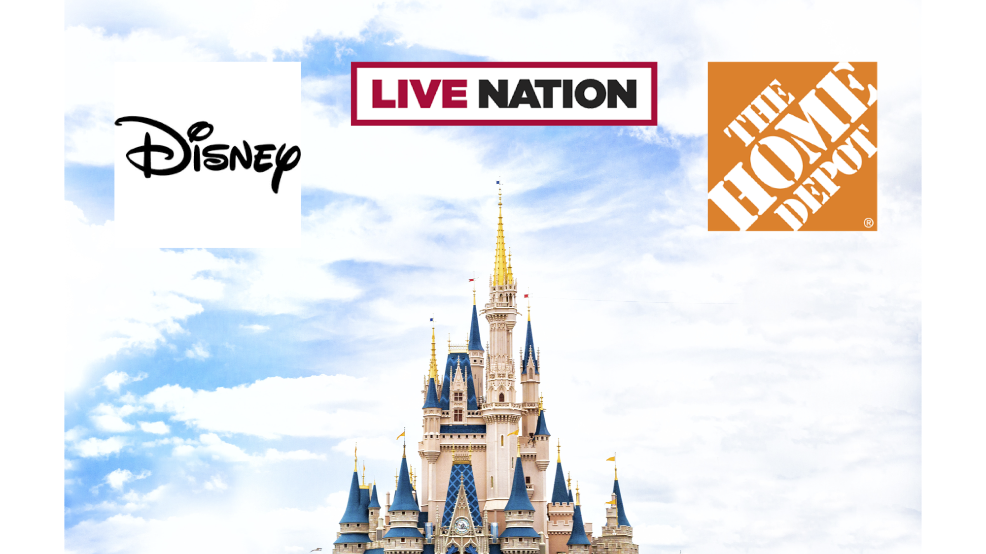 Cover image for Where did Disney and Live Nation's missing $10 billion go?