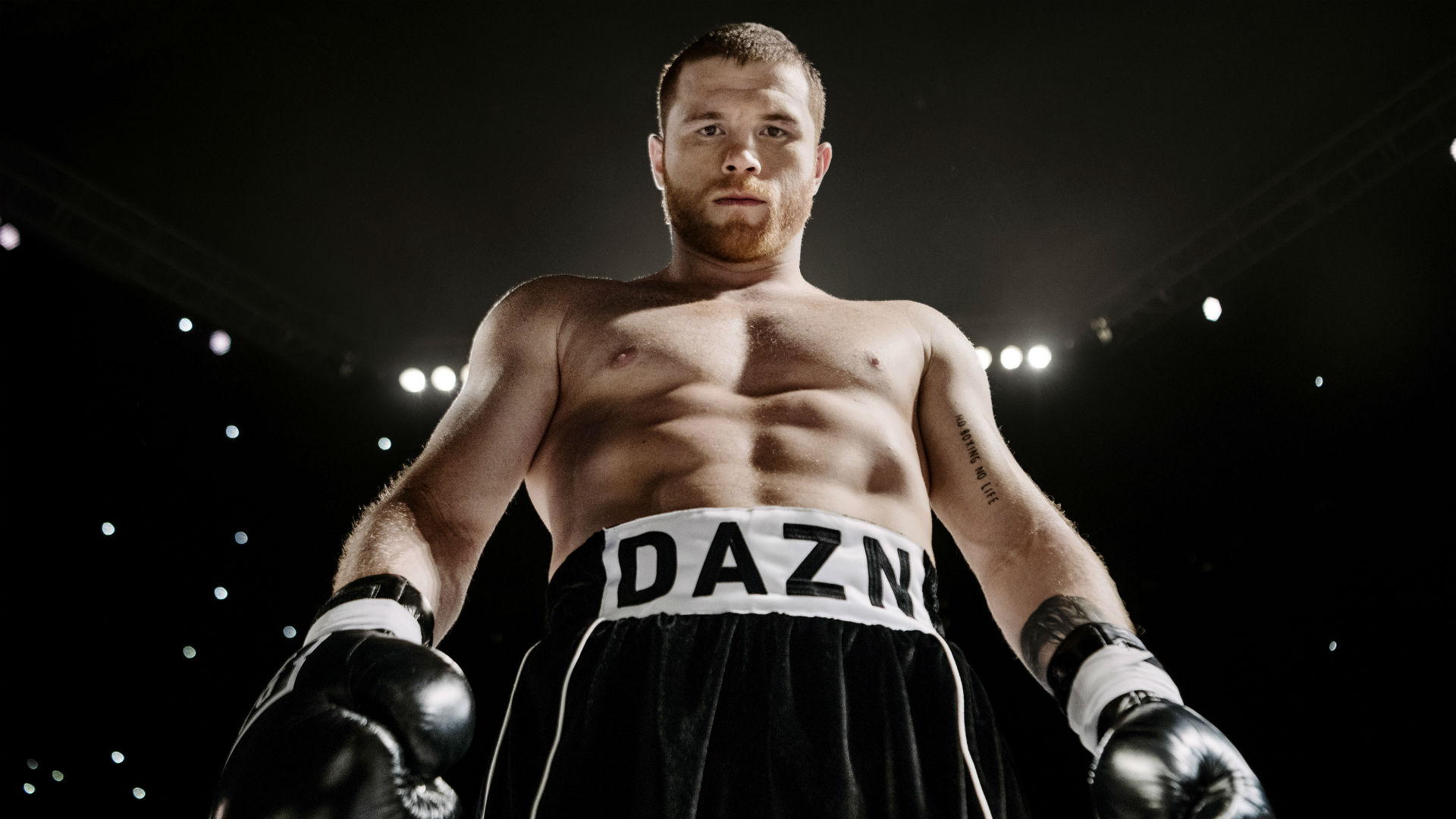 Cover image for DAZN financials: Growth reliant on premium domestic rights