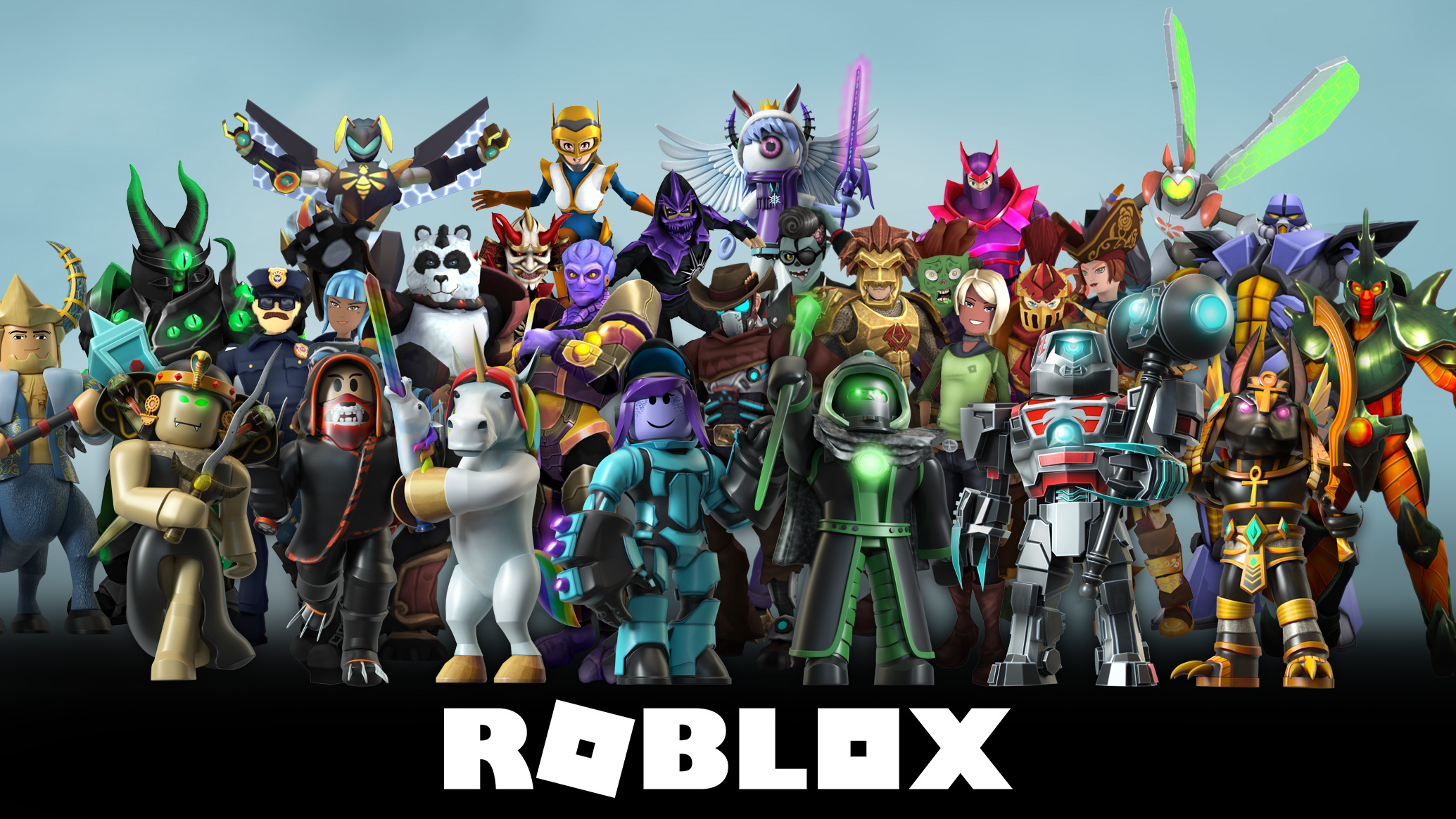 Cover image for Can Roblox get a better value out of its IPO postponement?