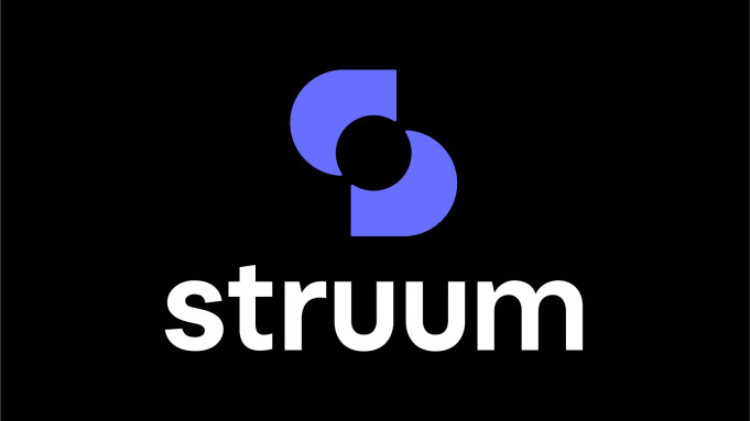 Cover image for Does the video streaming world need Struum?