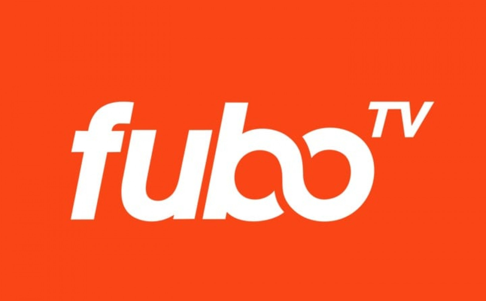 Cover image for Why FuboTV is going big on Sports Betting