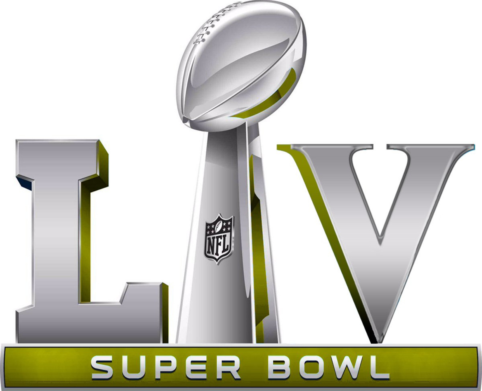 Cover image for TV advertising vs. lockdown hiatus: Welcome to the Super Bowl LV