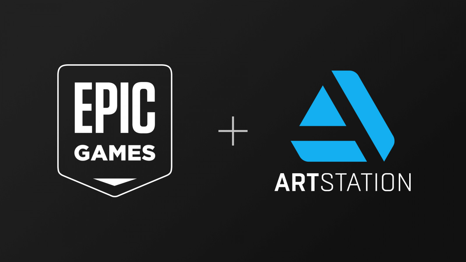 Cover image for Quick take: Epic doubles down on expression and creation with the acquisition of ArtStation