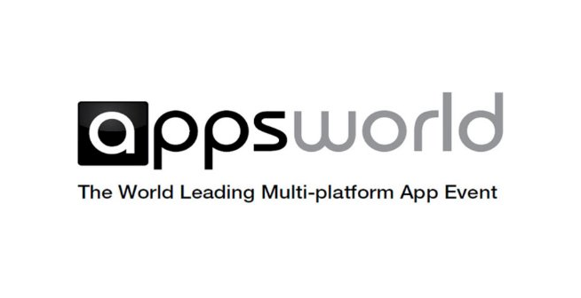Cover image for Three Takeaways from Apps World Berlin 2015
