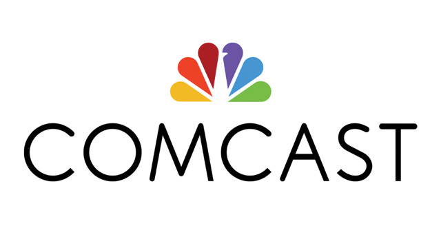 Cover image for COMCAST STAKES ITS CLAIM IN ONLINE VIDEO