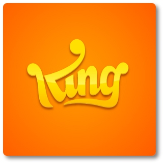 Cover image for Activision Acquires King For $5.9 Billion