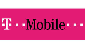 "Cover image for T-Mobile Embraces The New Video Streaming Reality With ""Binge On"""