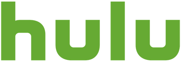 Cover image for Hulu's Growth Shows That It's Not all About Netflix