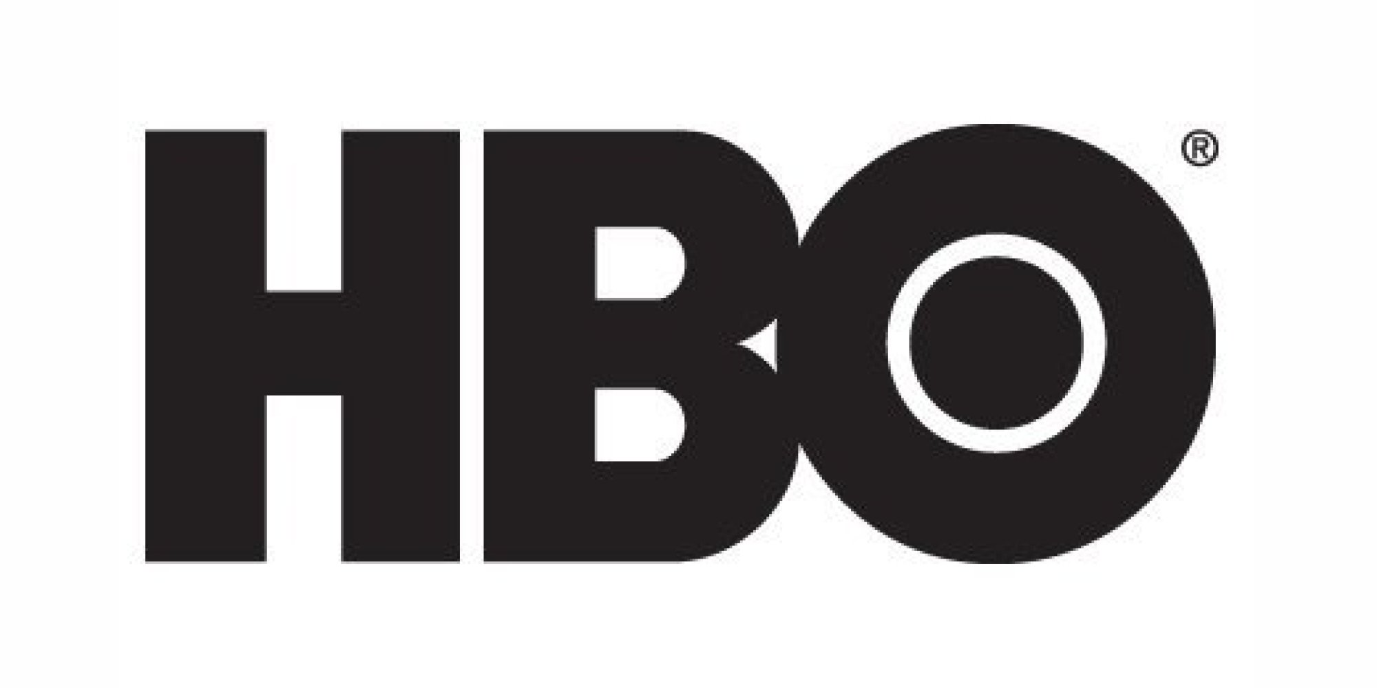 Cover image for Is Apple Poised To Disrupt The Pay-TV Industry By Buying HBO?