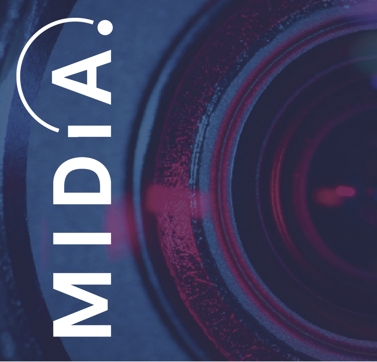 Cover image for Paid Content Analyst: MIDiA Research Is Hiring