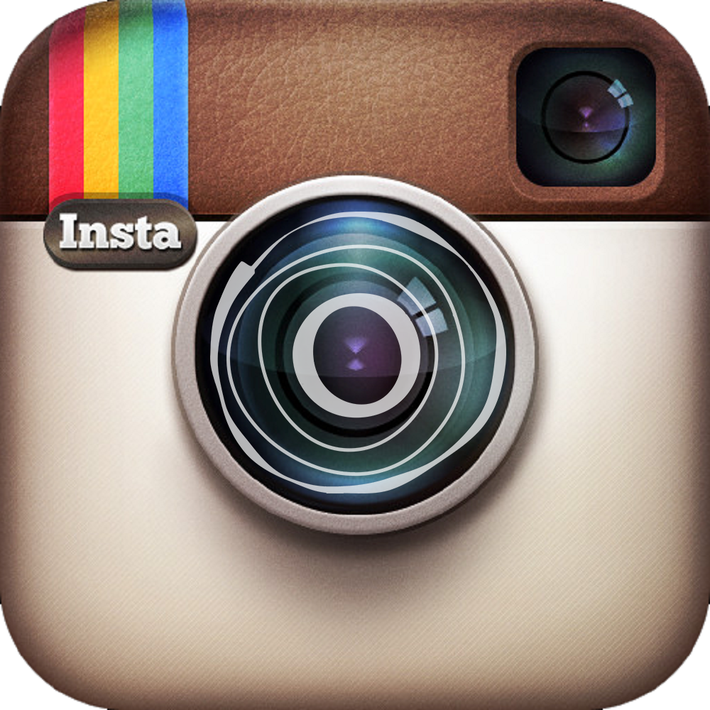 Cover image for Quick Take: Instagram Removes Friction For Super-Users
