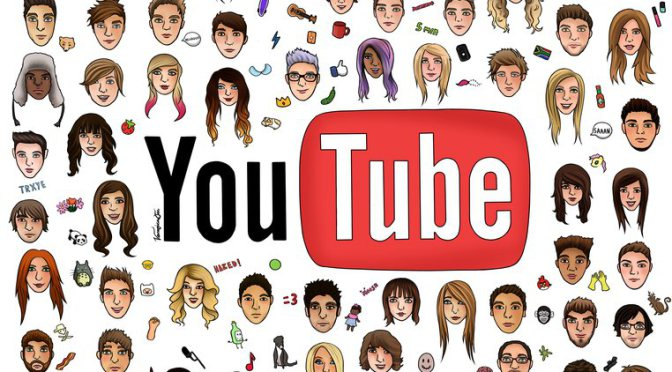 Cover image for How YouTubers Monetize A Shift in Social Dynamics: And Why You Should Too
