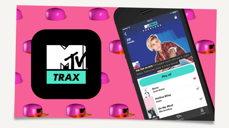 Cover image for Quick Take: MTV Trax EE SIM Bundle
