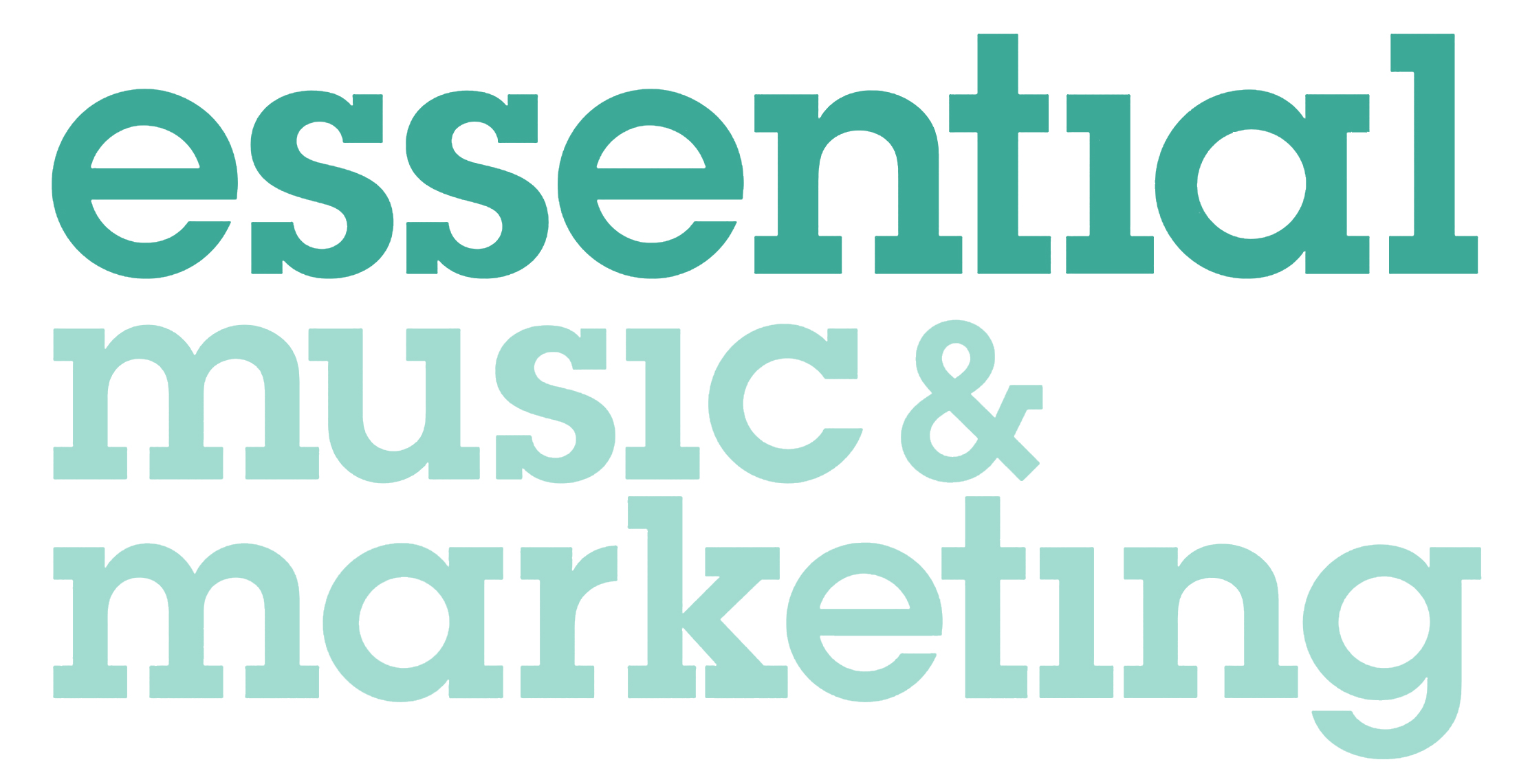Cover image for What Sony Music's Purchase Of Essential Music Says About The Future Of The Music Industry