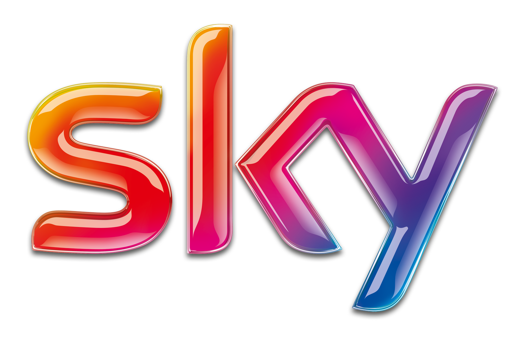 Cover image for Sky Gets Serious About Virtual Reality