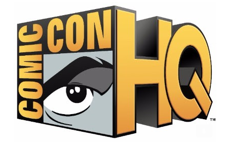 Cover image for The Imminent Launch Of Comic-Con HQ Highlights The Trend  Towards Online  Video Fragmentation