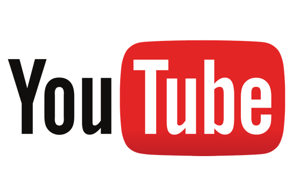 Cover image for Why YouTube Is Getting Into Live Streaming