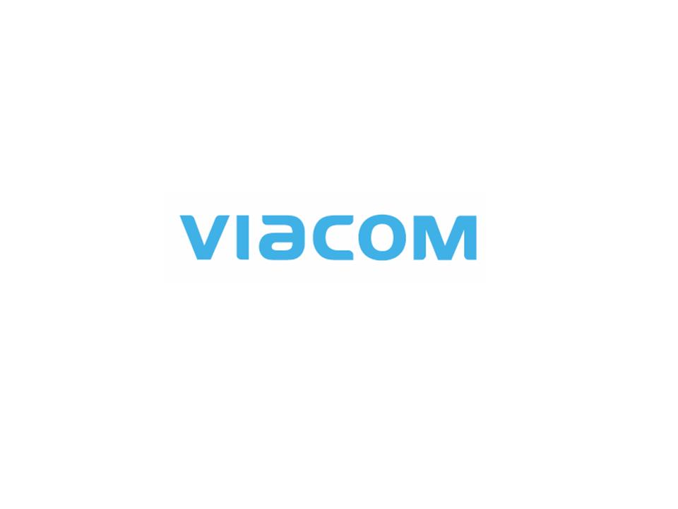 Cover image for Viacom, Dish Networks And The Content Carriage Squeeze