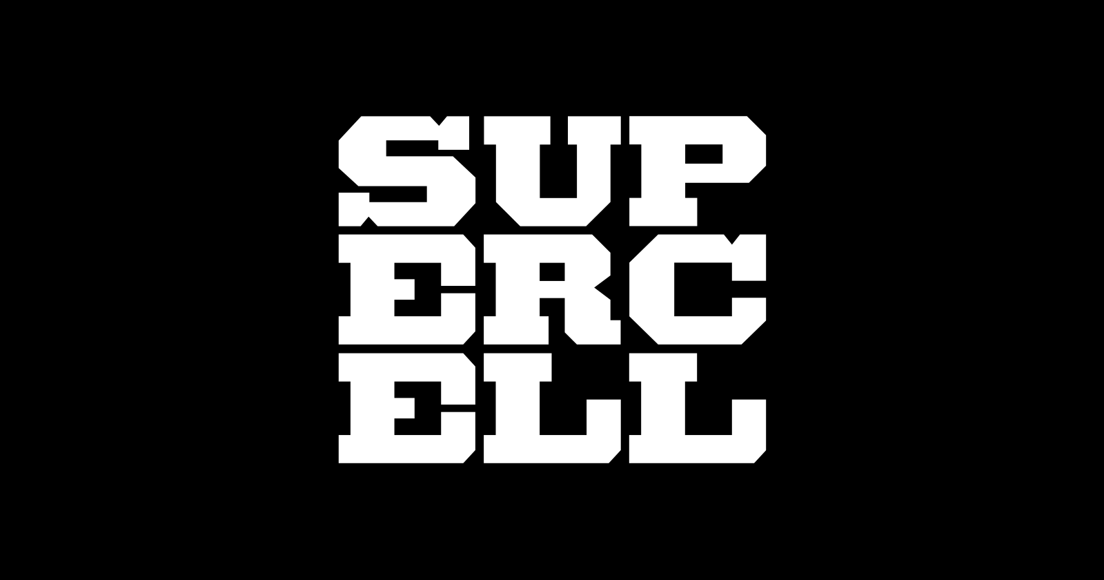 Cover image for What Tencent's Supercell Takeover Tells Us About The Future Of The App Economy