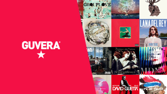 Cover image for Guvera's IPO Raises More Questions Than It Answers