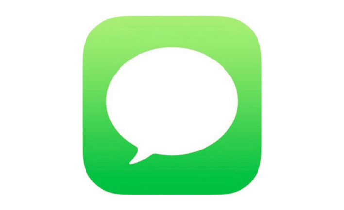 Cover image for Watch Out Facebook Messenger: Apple's iMessage Just Got Serious