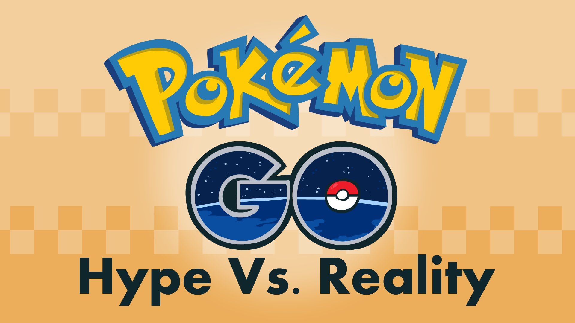 Cover image for Cutting Through The Hype Around Pokemon Go's Success