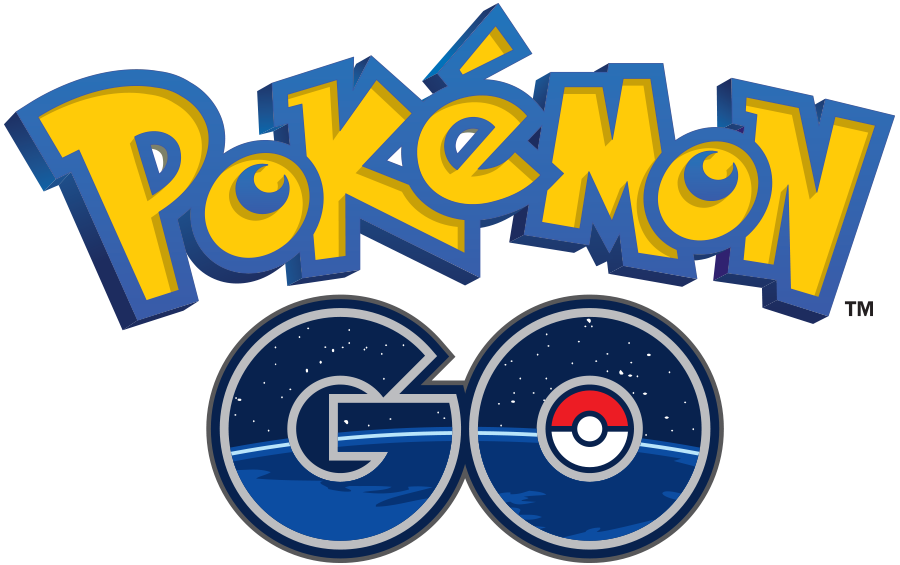 Cover image for Quick Take: Why Pokemon Go Will Bring AR To The Mainstream