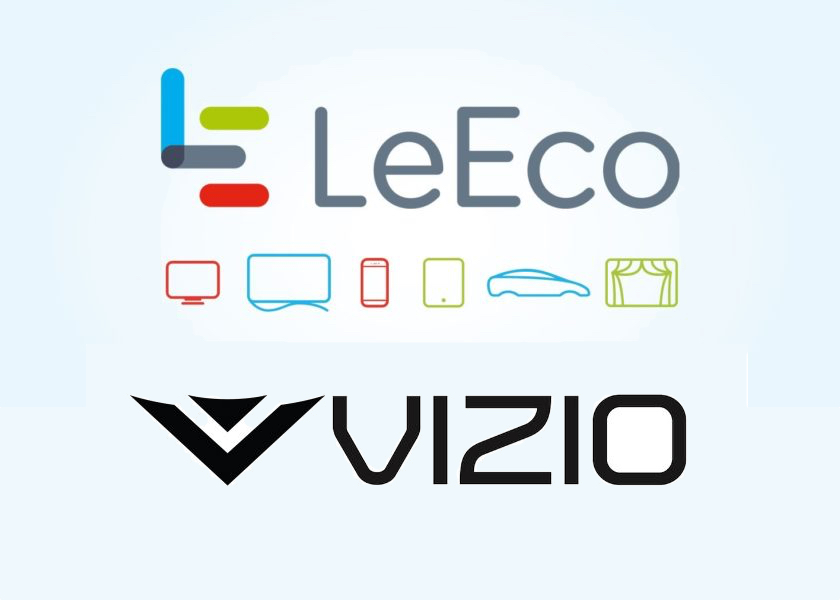 Cover image for Full-Stack Media and Smart TV: Why LeEco's Acquisition of Vizio Has Big Implications for Apple and Pay TV Giants