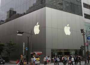 Apple_Store_Ginza_Tokyo_167564011