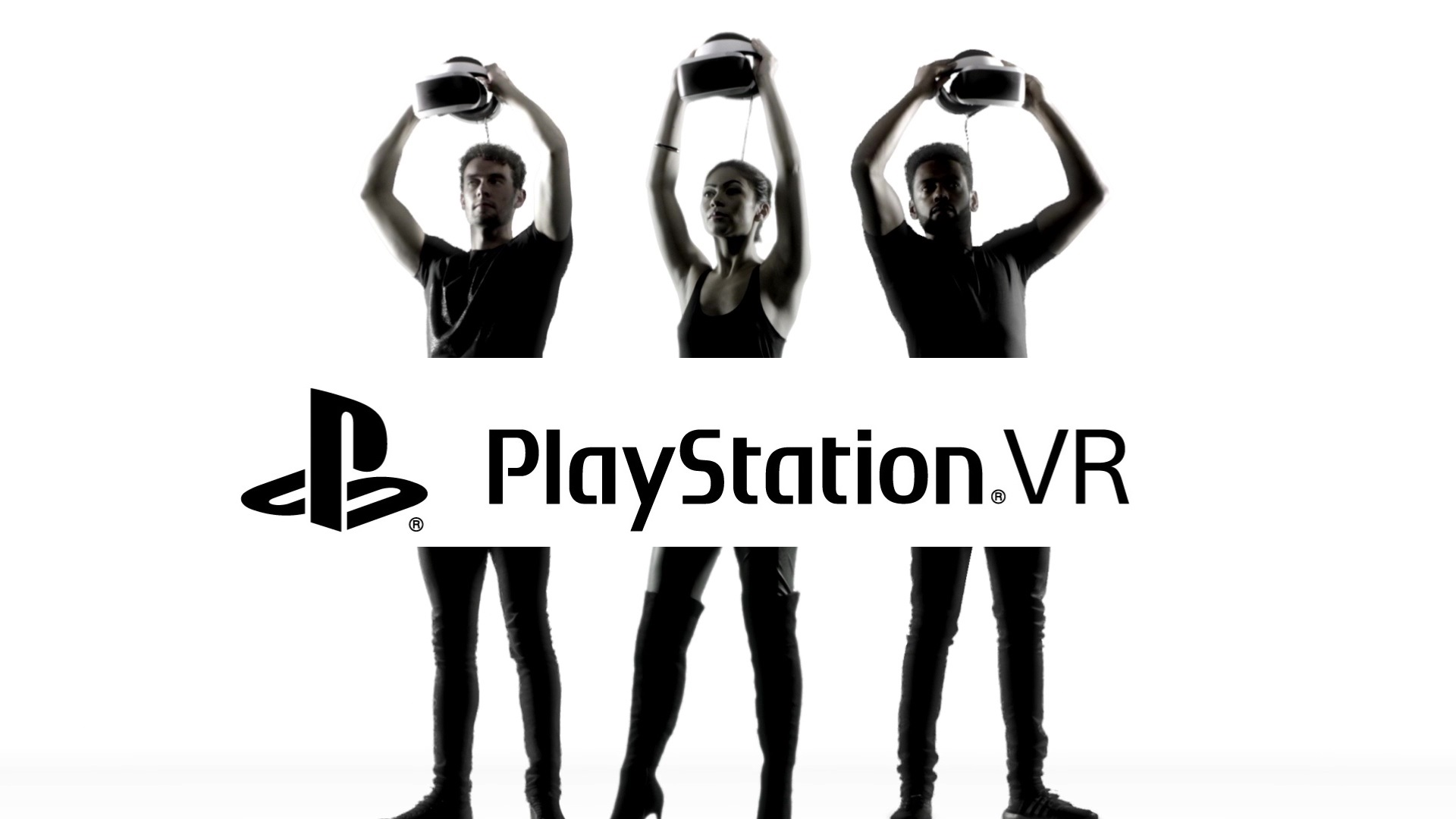Cover image for Playstation VR's Japanese Sales Spell Trouble for Virtual Reality Adoption