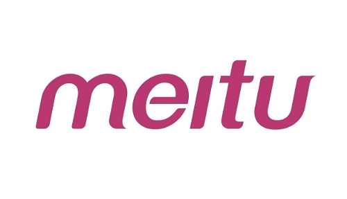 Cover image for Meitu Is Going Public, But Can It Monetize?