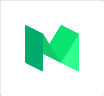 Cover image for Medium's Job Cuts Are Symptomatic Of A Bigger Issue In Online Publishing Monetisation