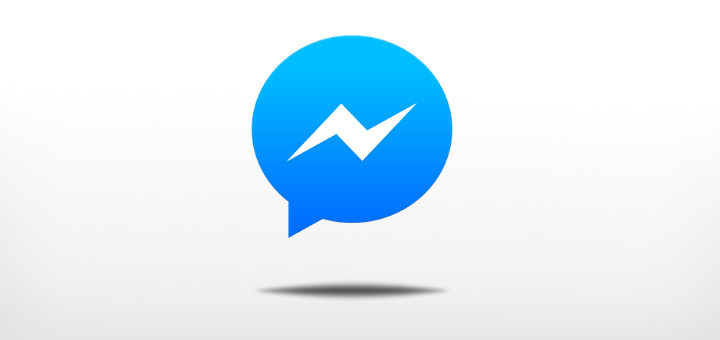 Cover image for What Ad Tests On Messenger Tell Us About  Facebook's Plan To Monetize Messaging