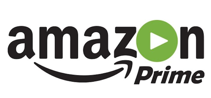 Cover image for The Significance behind The Amazon Prime Video Membership Numbers