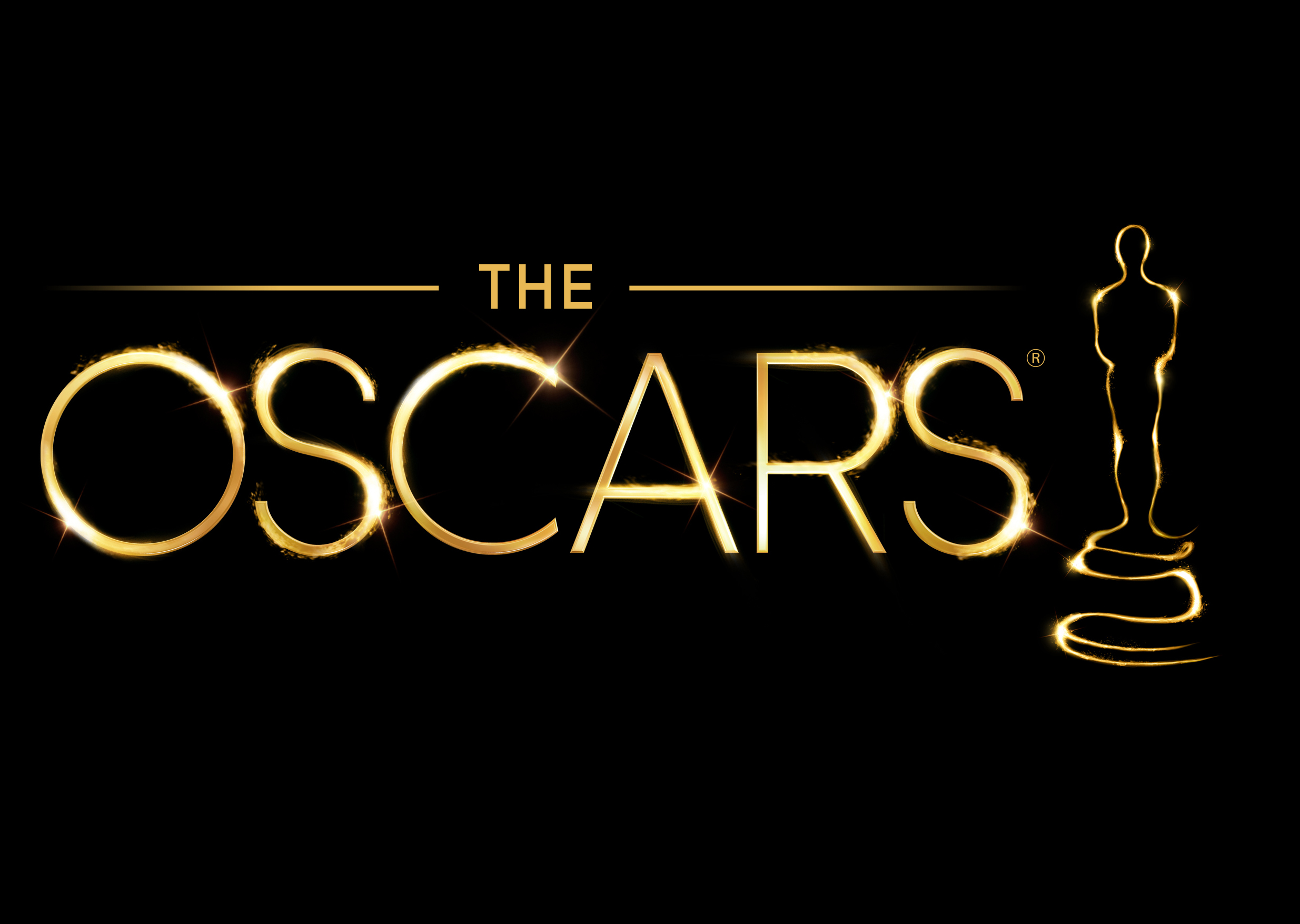 Cover image for Amazon & Netflix Go To The Oscars