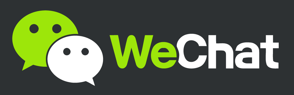 Cover image for Quick Take: WeChat Introduces Paid Content For Public Accounts