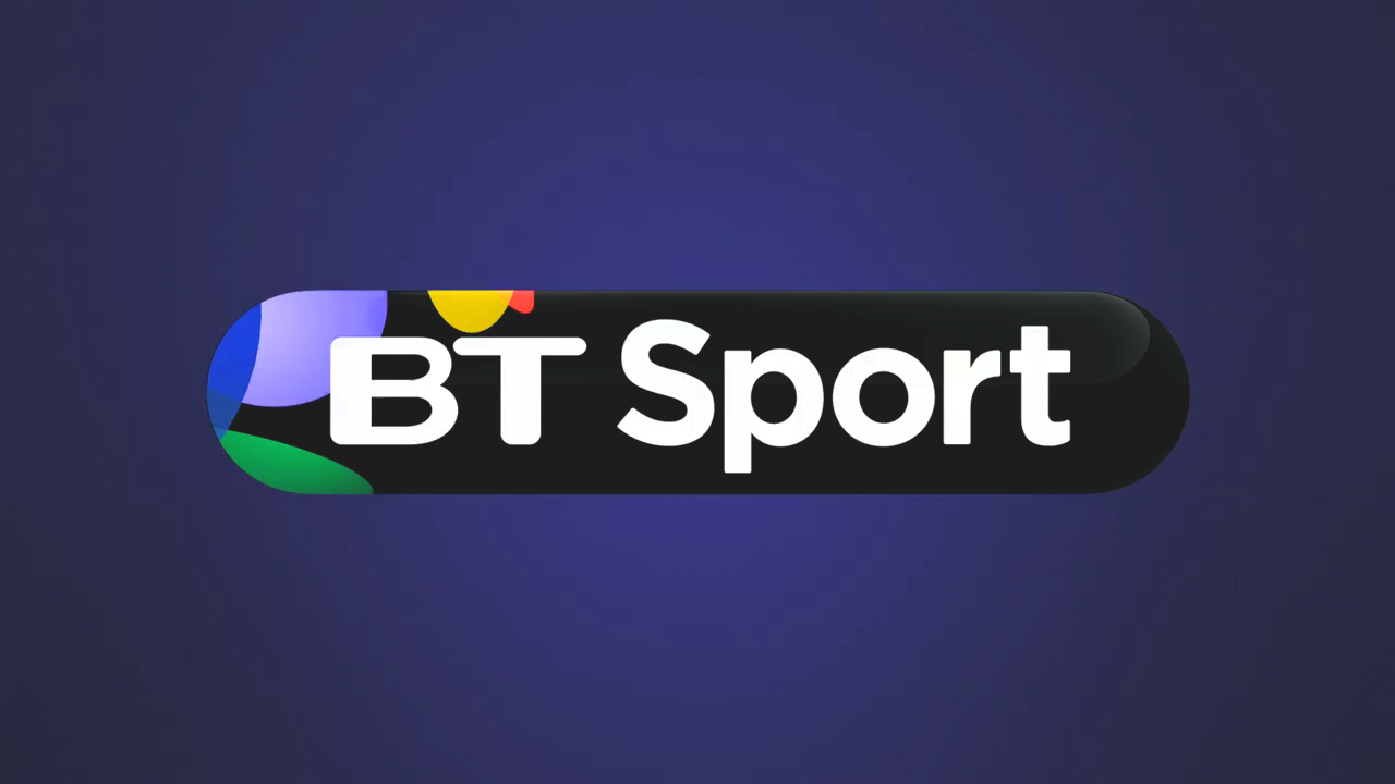 Cover image for BT Pays A Premium For Video Scarcity