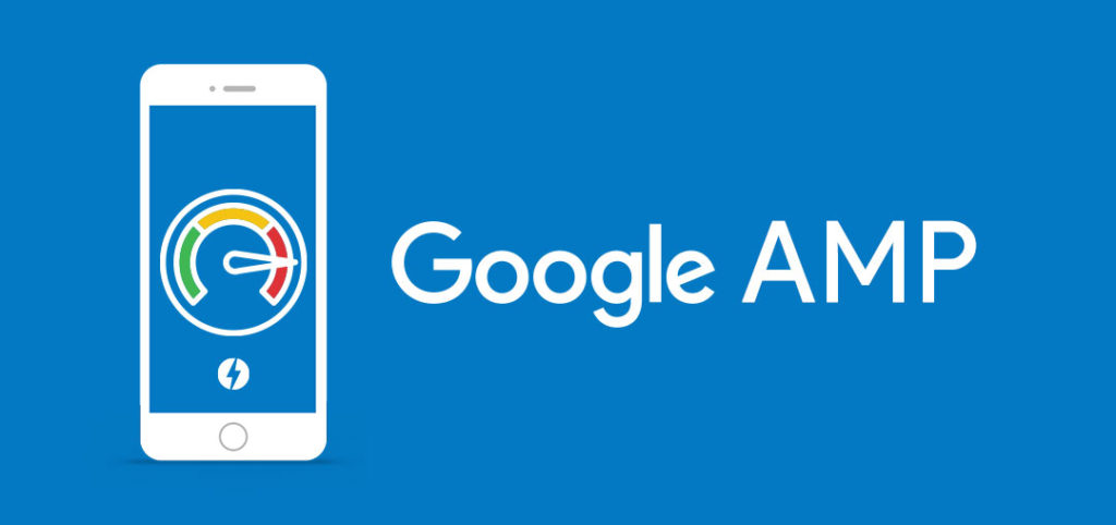Cover image for Quick Take: Google AMP And The Ongoing Issue Of Inflated Metrics