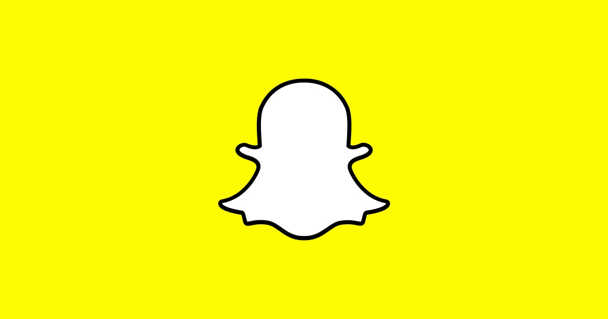 Cover image for Snap Inc. As An AR Company