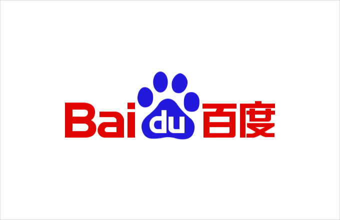 Cover image for Quick Take: Baidu Acquires xPerception as Competition in Sensory Computing Heats Up