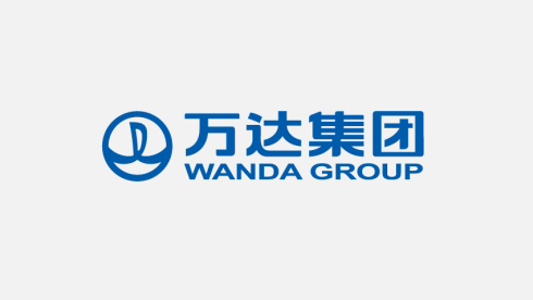 Cover image for Dalian Wanda's Global Ambition Comes Up Against The Cold Logic Of Financial Reality