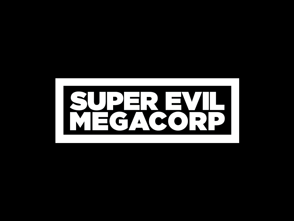 Cover image for Super Evil Megacorp Pushes Mobile Gaming Boundaries