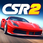 Cover image for Quick Take: Zynga Partners With Ferrari To Delight CSR2 Players