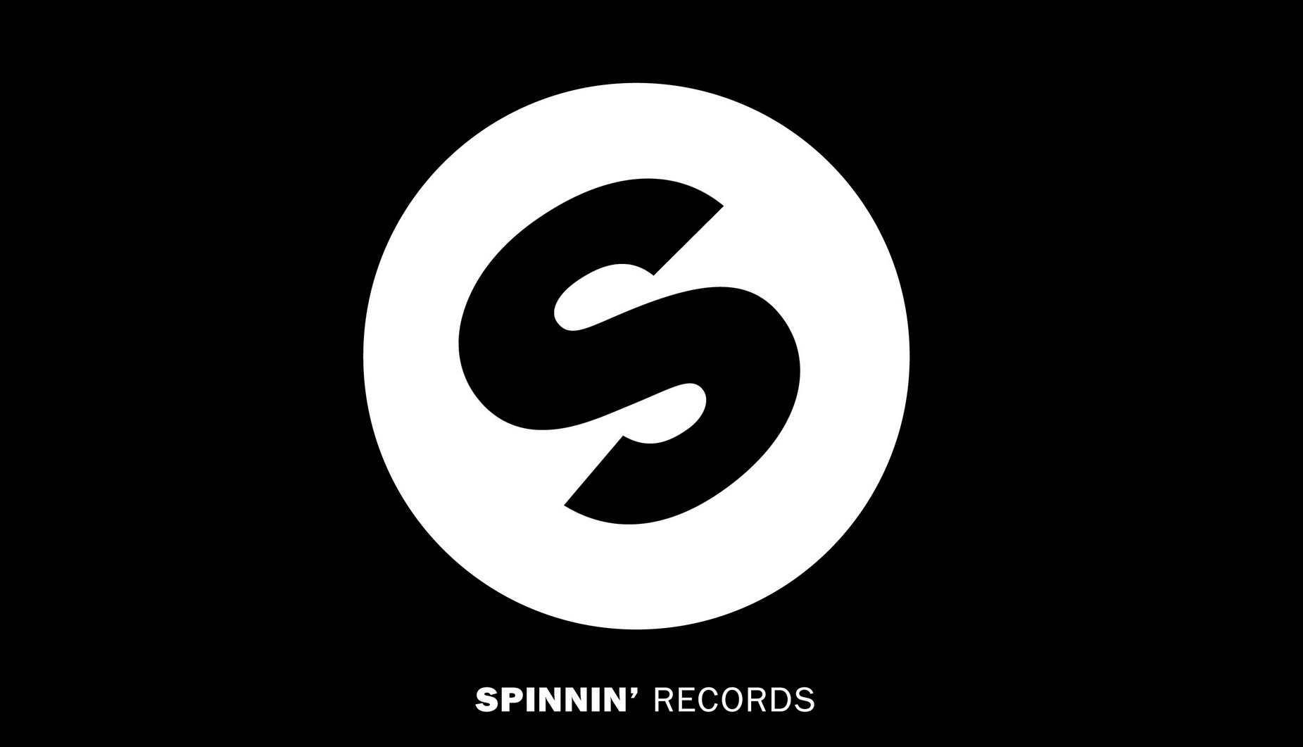 Cover image for Thoughts On WMG's Acquisition of Spinnin Records