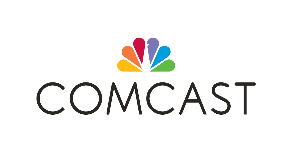 Cover image for Comcast Feels The Heat As Wall Street Shows Its Concerns Over Cord-Cutting